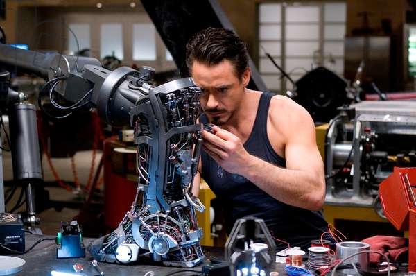 Iron Man 2008 (11)