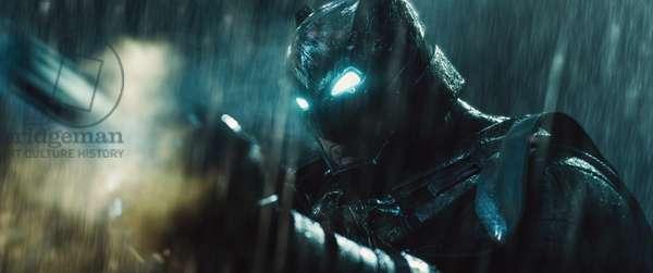 Batman Vs Superman Dawn of Justice 2016 (19)