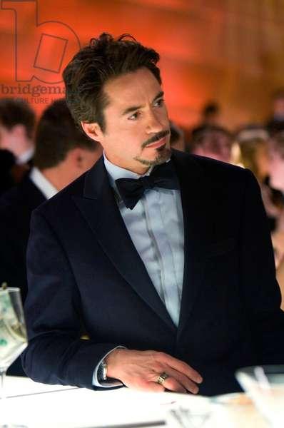 Iron Man 2008 (2)