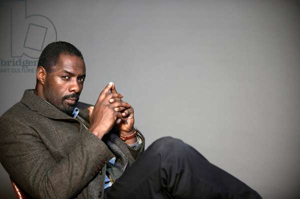 Luther TV (3)