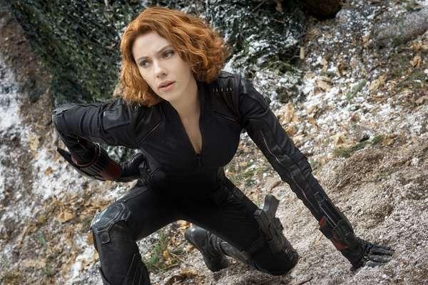Avengers Age of Ultron 2015 (1)