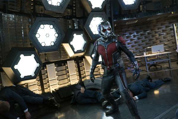Ant-Man 2015 (25)