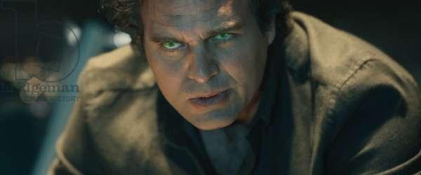 Avengers Age of Ultron 2015 (14)
