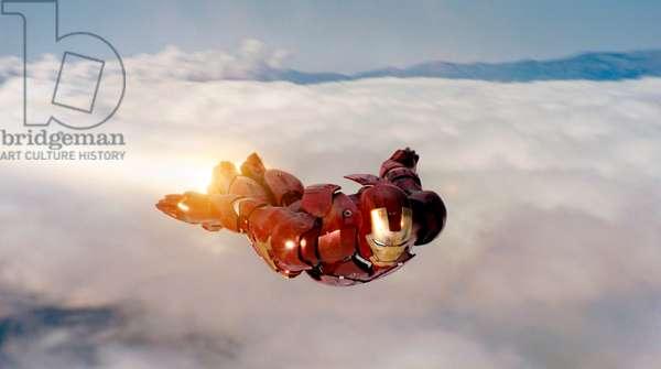 Iron Man 2008 (37)