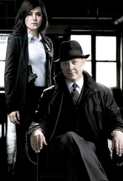 Blacklist TV (8)