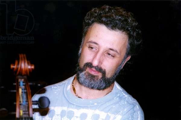 MAISKY Mischa in Luxembourg