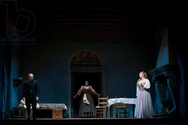 Rigoletto (photo)