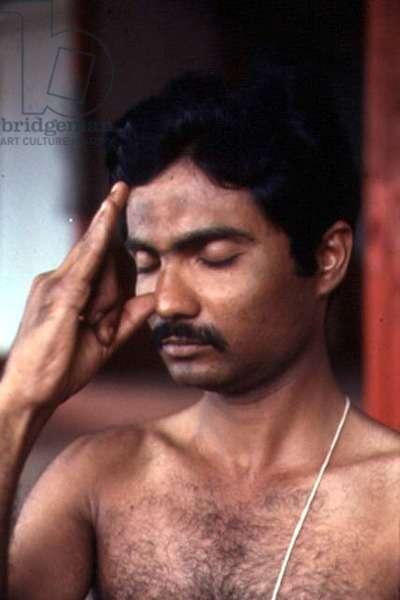 Pranayam (photo)