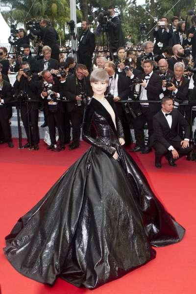 NEWS - Cannes International Film Festival