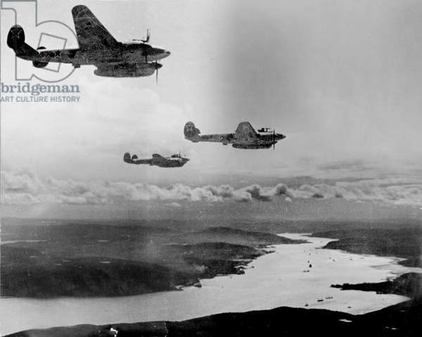 Sovietic aircraft