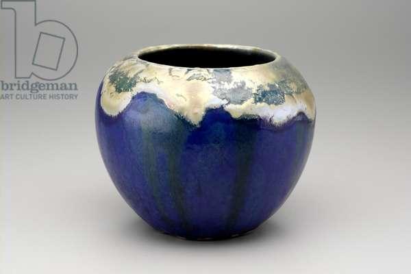Bowl (clay)