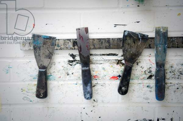 Printers tools