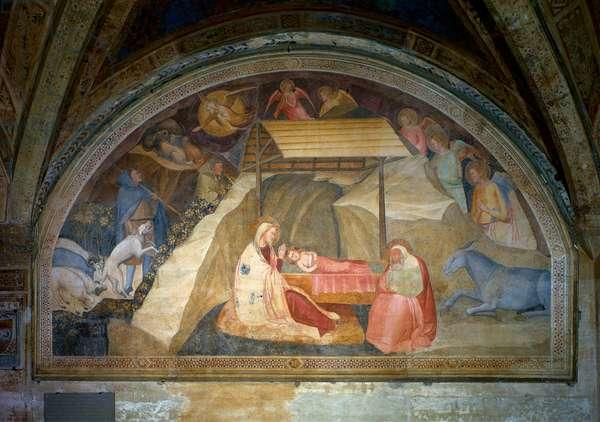 Nativity,