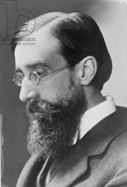 "Lytton Strachey (1880-1932) English biographer associated with the Bloomsbury group and best known for ""Eminent Victorians""(1918)"