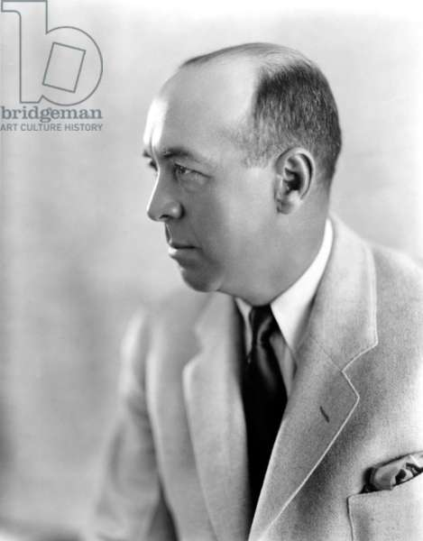 Edgar Rice Burroughs: Edgar Rice Burroughs (1875-1950), American author and creator of Tarzan stories, moved to Hollywood in 1919 to collaborate in the production of Tarzan movies.