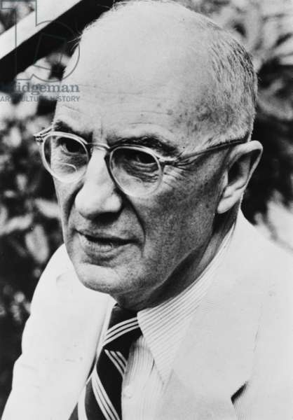 William Carlos Williams (1883-1963) Author and poet who also practiced medicine in his hometown, Rutherford, New Jersey. He won the 1963 Pulitzer Prize for PICTURES FROM BREUGHEL. 1963