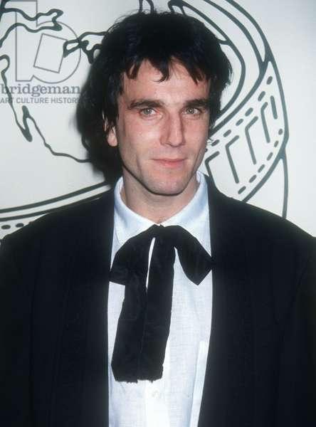 Daniel Day Lewis, 1994 (photo)