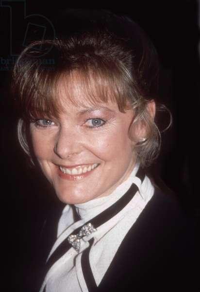 Jane Curtin, 1988 (photo)