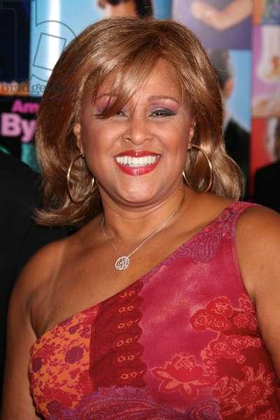 Darlene Love, 2007 (photo)