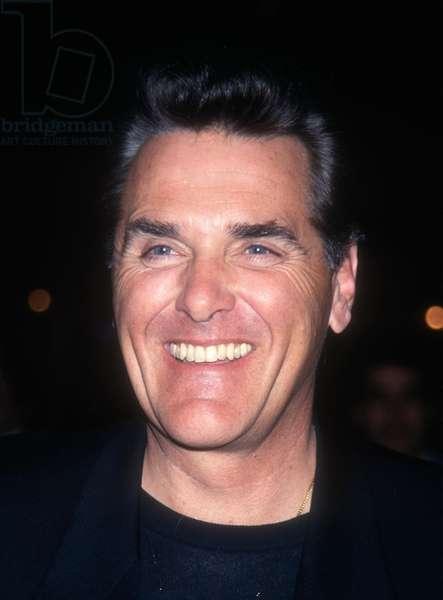 Chuck Woolery, 1993 (photo)