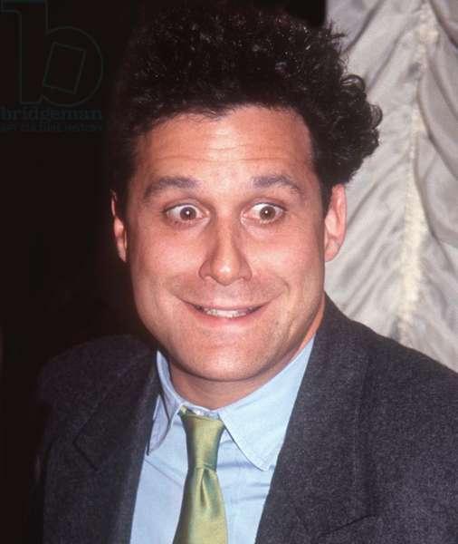 Isaac Mizrahi, 1991 (photo)