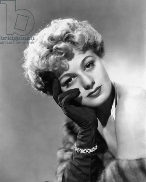 Take on Fale Step: TAKE ONE FALSE STEP, Shelley Winters, 1949