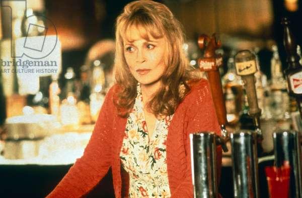 ALBINO ALLIGATOR, Faye Dunaway, 1996, ©Miramax Films/courtesy Everett Collection