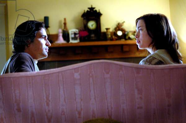 TWO WEEKS, Ben Chaplin, Julianne Nicholson, 2006. MGM/Courtesy Everett Collection