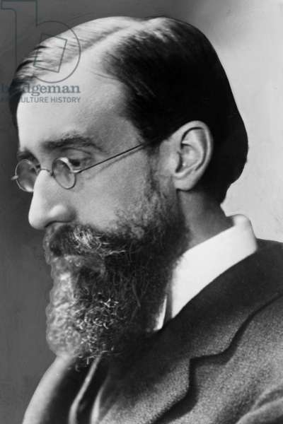 "Lytton Strachey: Lytton Strachey (1880-1932) English biographer associated with the Bloomsbury group and best known for ""Eminent Victorians""(1918)."