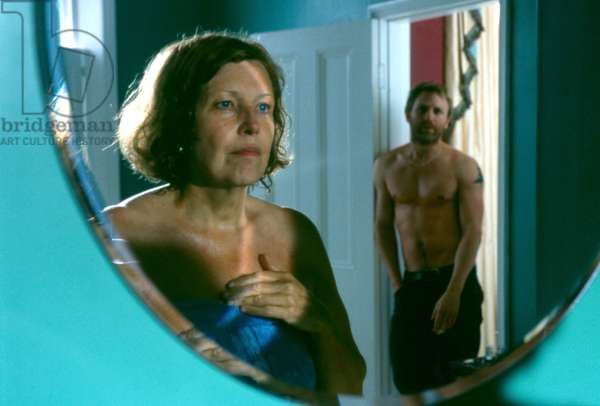THE MOTHER, Anne Reid, Daniel Craig, 2003, (c) Sony Pictures Classics