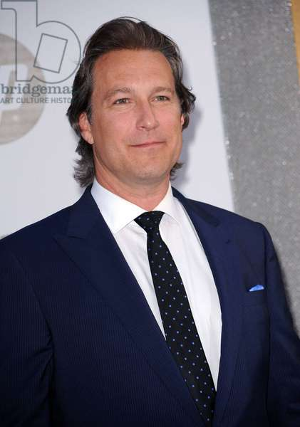 John Corbett at arrivals for Sex And The City 2 Movie Premiere, Radio City Music Hall, New York, NY May 24, 2010. Photo By: Kristin Callahan/Everett Collection