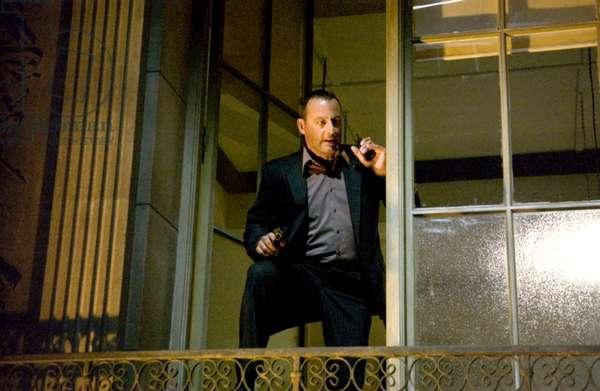 THE DA VINCI CODE, Jean Reno, 2006, (c) Columbia/courtesy Everett Collection