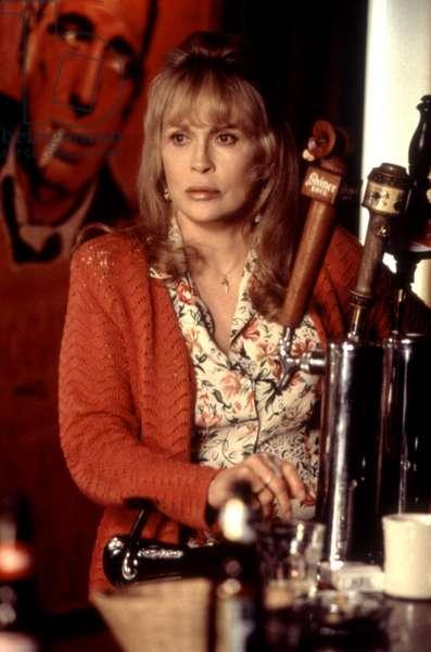 ALBINO ALLIGATOR, Faye Dunaway, 1996, (c)Miramax/courtesy Everett Collection