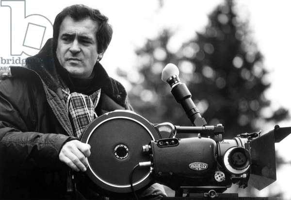 Bernardo Bertolucci: LUNA, (aka LA LUNA), director Bernardo Bertolucci, 1979, TM & Copyright (c) 20th Century Fox Film Corp. All rights reserved.