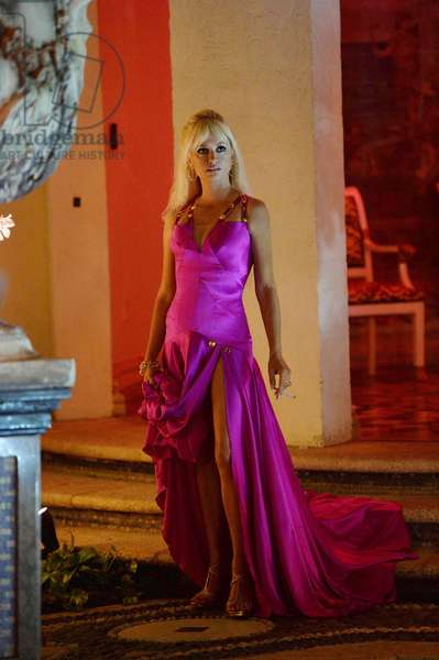 American Crime Story : The Assassination of Gianni Versace