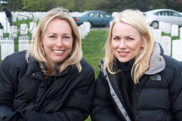 Fair Game: FAIR GAME, from left: C.I.A. officer Valerie Plame, Naomi Watts, 2010. ©Summit Entertainment/Courtesy Everett Collection