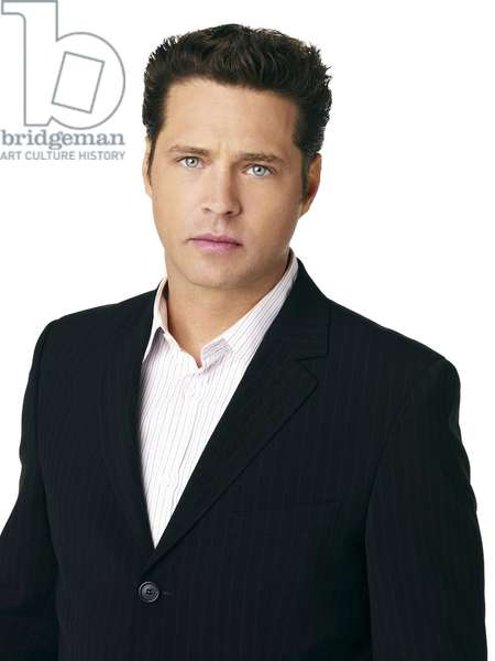 SIDE ORDER OF LIFE, Jason Priestley, (Season 1), 2007. © Lifetime TV / Courtesy: Everett Collection