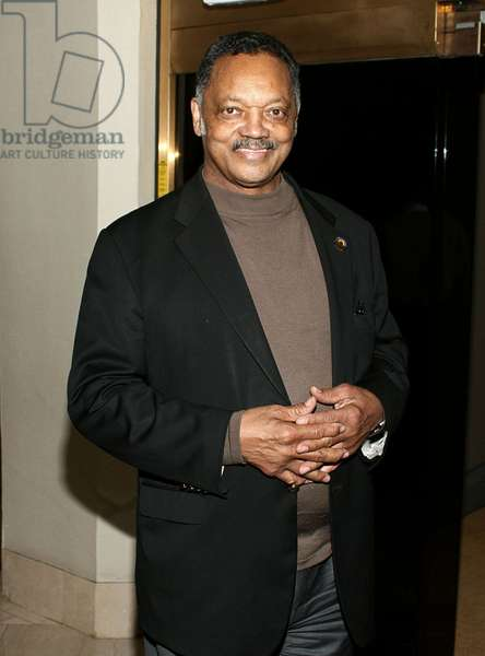 Jesse Jackson: Jesse Jackson at arrivals for Sprite Green Presents the Third Annual Jay-Z & LeBron James Two Kings Dinner & After Party, The Phoenician, Scottsdale, AZ 2/14/2009. Photo By: James Atoa/Everett Collection/Everett Collection
