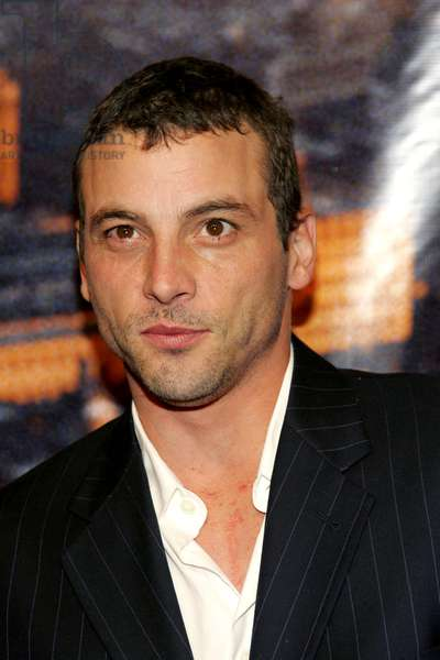 Skeet Ulrich at arrivals for KING KONG Premiere, Loews E-Walk and AMC Empire 25 Theaters, New York, NY, December 05, 2005. Photo by: Gregorio Binuya/Everett Collection