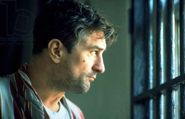 AWAKENINGS, Robert De Niro, 1990, (c) Columbia/courtesy Everett Collection