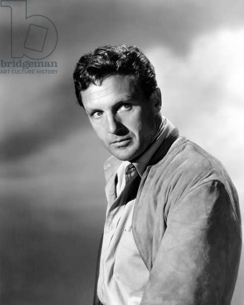 La ronde de l'aube: THE TARNISHED ANGELS, Robert Stack, 1958