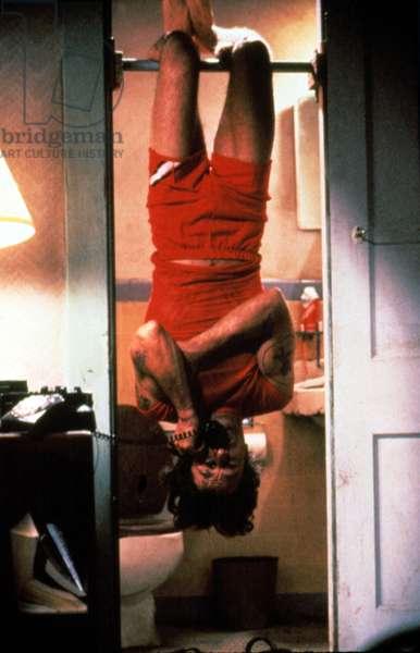 CAPE FEAR, Robert De Niro, 1991