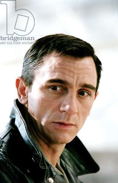 INFAMOUS, Daniel Craig, 2006, ©Warner Independent/courtesy Everett