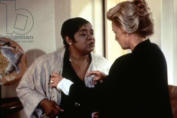 THE PROPRIETOR, Nell Carter, Jeanne Moreau, 1996, (c)Warner Bros./courtesy Everett Collection
