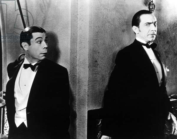 BROADMINDED, Joe E Brown, Bela Lugosi, 1931