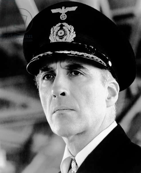1941, Christopher Lee, 1979, ©Universal/courtesy Everett Collection