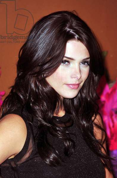 Ashley Greene at Arrivals for the Museum of Modern Art Film Benefit: a Tribute to Timburton, Moma Museum of Modern Art, New York, NY November 17, 2009