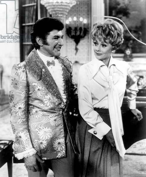 The Liberace Show