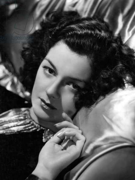 THE CASINO MURDER CASE: THE CASINO MURDER CASE, Rosalind Russell, 1935