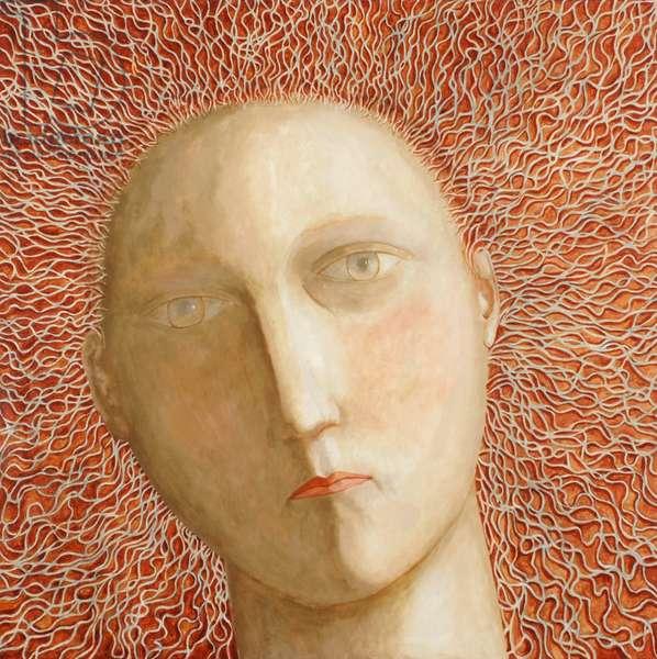 The Head, 2011